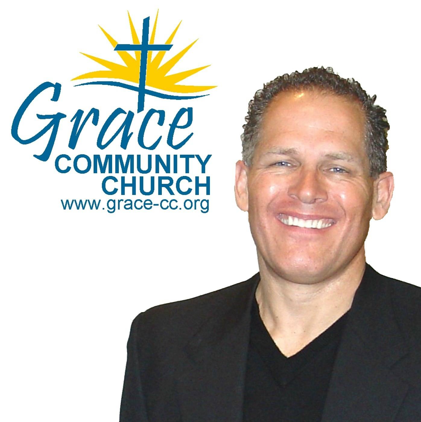 Dr. Terry E. Zebulske - Weekly Sermons
